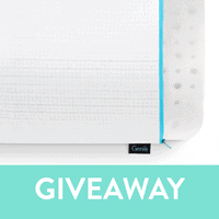 free-genie-pillow-giveaway