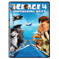 free-ice-age-continental-drift-dvd