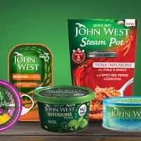 free-john-west-money-off-coupons