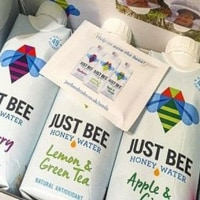 free-justbee-drinks-seeds-giveaway