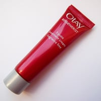free-olay-cream-tube-sample
