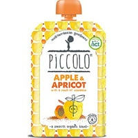 free-piccolo-baby-food-pouch