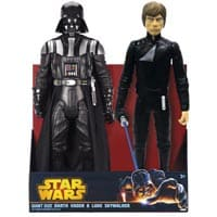 free-star-wars-action-figure