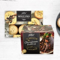 free-tesco-mince-pies-christmas-pudding-large