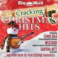 free-christmas-songs-cd