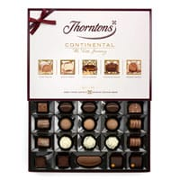 free-continental-chocolate-gift-collection
