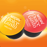 free-dolce-gusto-coffee-pods