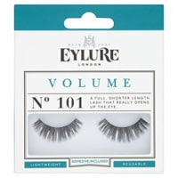 free-eylure-false-lashes