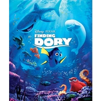 free-finding-dory-movie-giveaway