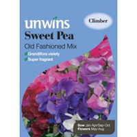 free-flower-seeds-packets-giveaweay