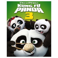 free-kung-fu-panda-movie