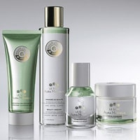 free-roger-gallet-products