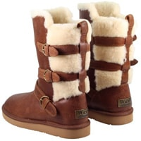 free-ugg-women-boots-giveaway