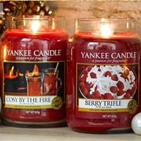 free-yankee-candles-giveaway