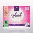 free-afresh-pads-giveaway