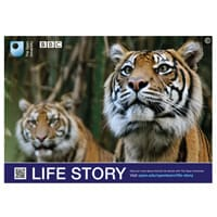 free-bbc-life-story-poster