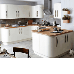 Free Kitchen Design From B Q Wow Free Stuff Freebies Free Samples And Free Stuff In The Uk