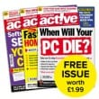 free-computeractive-latest-issue