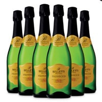 free-crate-of-prosecco