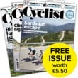 free-cyclist-magazine-giveaway