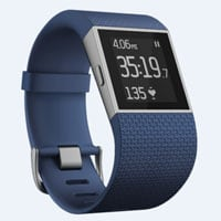 free-fitbit-charge2-giveaway