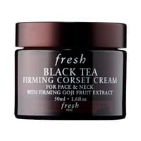 free-fresh-black-tea-firming-cream