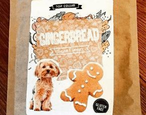 free-ginger-bread-dog-food-200x200
