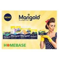 free-homebase-gift-card-competition