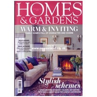 free-homes-and-gardens-magazine-issue