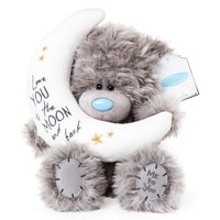 free-me-to-you-teddy