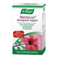 free-menopause-support-sample