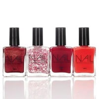 free-nude-nail-polish-set