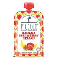 free-piccolo-baby-food-pouch-giveaway