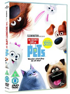 free-secret-life-of-pets-dvd-375x500