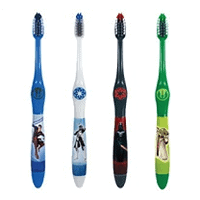 free-star-wars-toothbrush