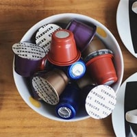 free-starbucks-coffee-capsules