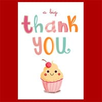 free-thank-you-card-set