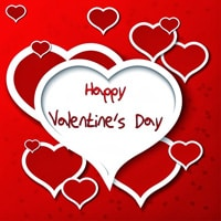 free-valentines-day-card
