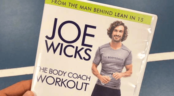 joe-wicks-dvd-free
