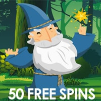 free-50-spins-spinwizard