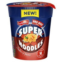free-batchelor-super-noodles