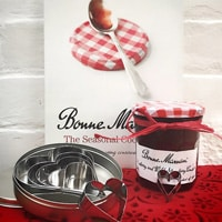 free-bonne-maman-valentines-competition