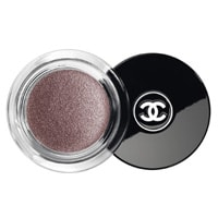 free-chanel-illusion-eye-shadow