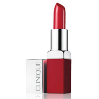 free-clinique-pop-lip-colour