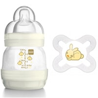 China thermos baby feeding bottle holder wholesale for free sample.