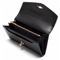 free-mulberry-purse-giveaway
