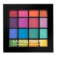 free-nyx-palette-giveaway