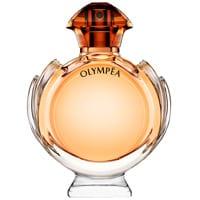 free-paco-rabanna-olympea-fragrance