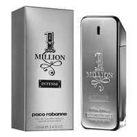 free-paco-rabanne-intense-bottle