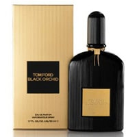 free-tom-ford-giveaway